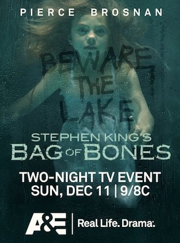 Bag-of-Bones-poster