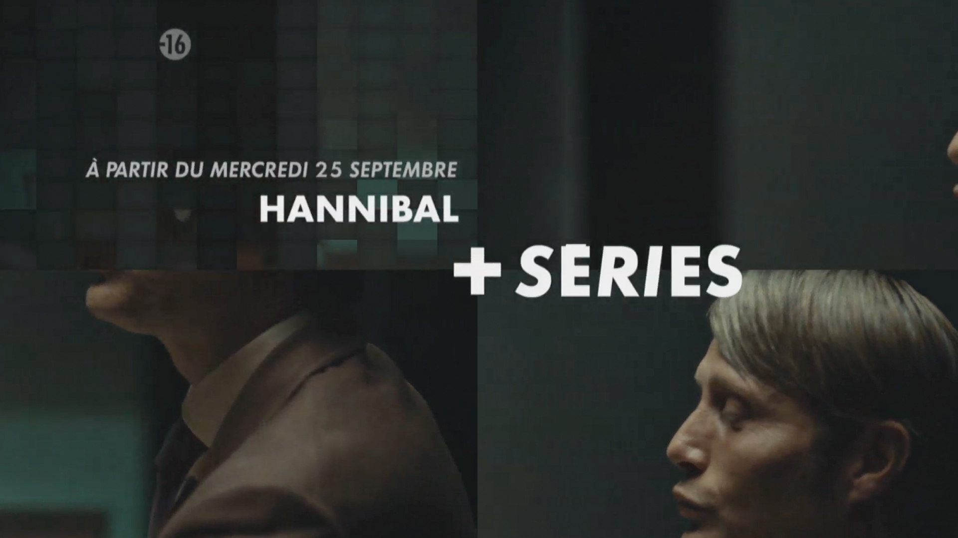 CANAL+-SERIES_HANNIBAL