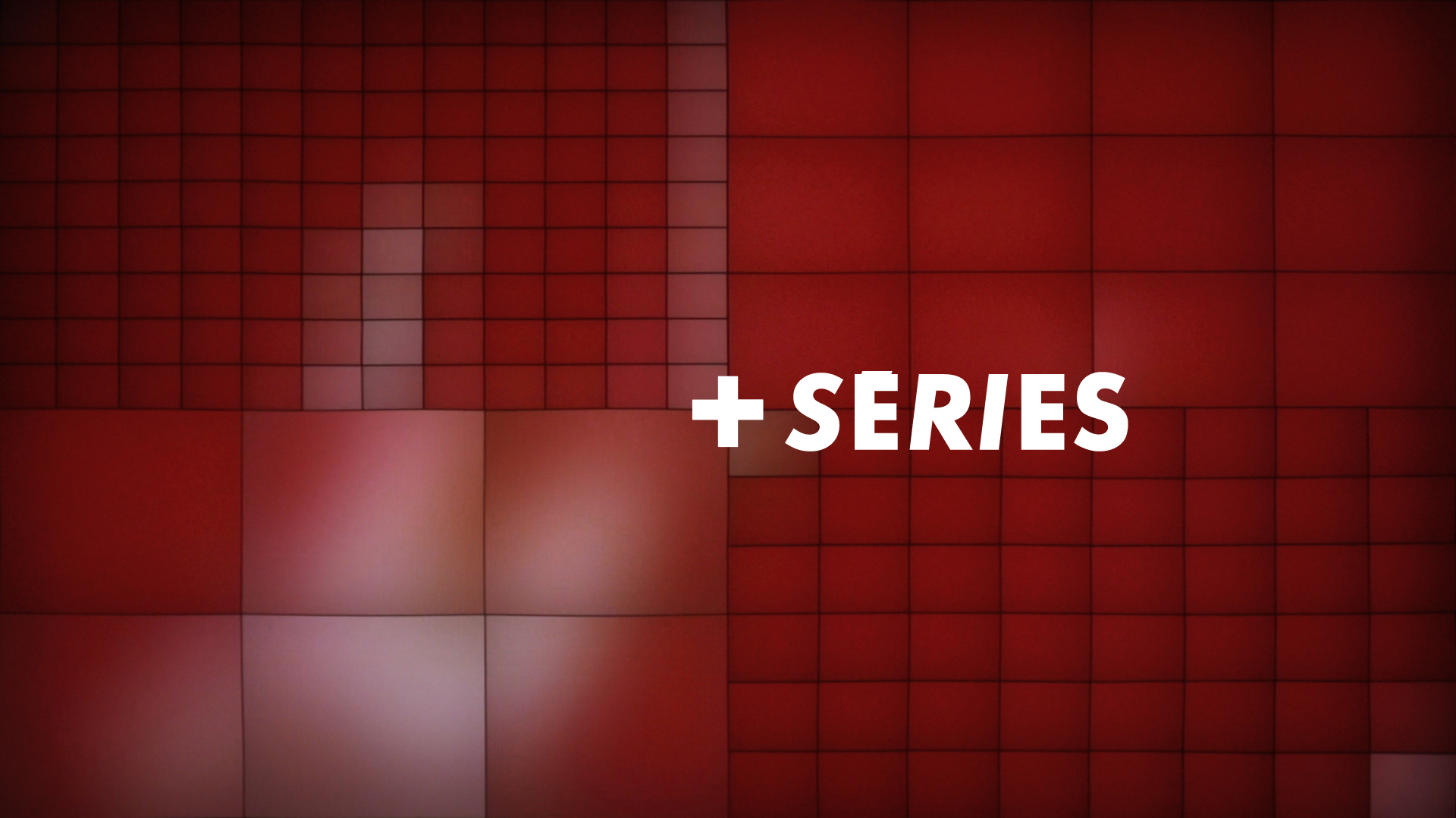 CANAL+-SERIES_IDENTS_US-ORIGINALS