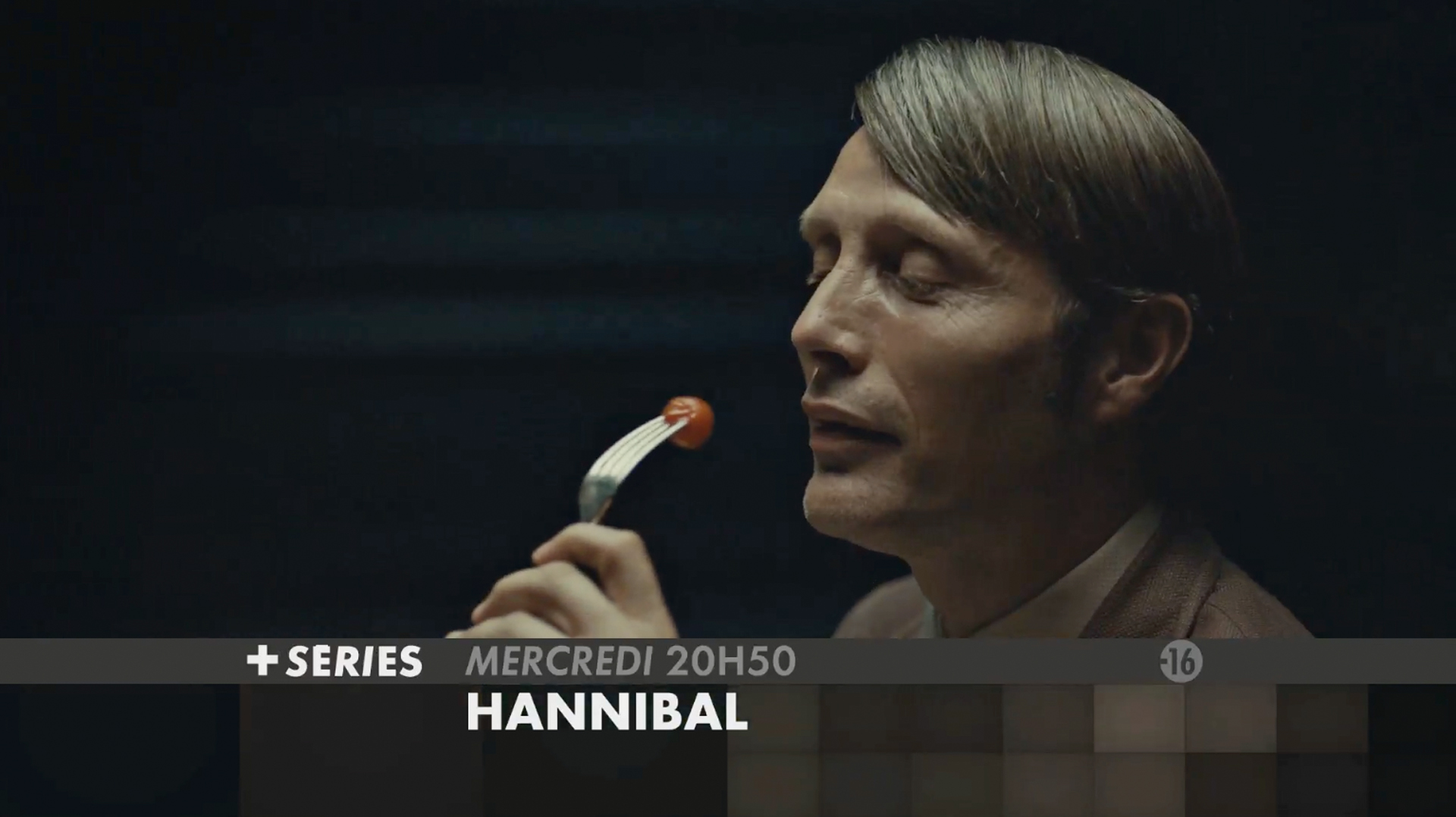 CANAL+-SERIES_OSP-GRAPHICS_HANNIBAL-LOW