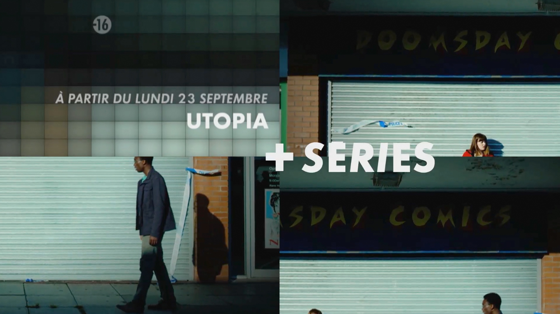 CANAL+-SERIES_OSP-GRAPHICS_UTOPIA