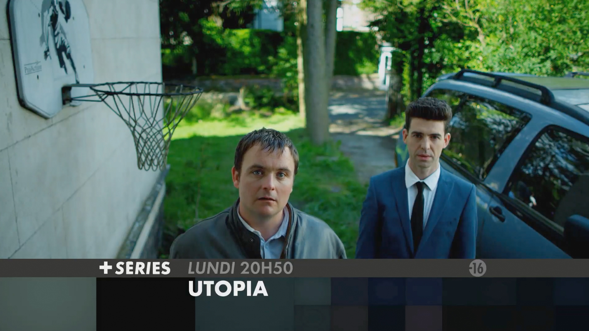 CANAL+-SERIES_UTOPIA-LOW