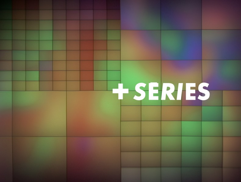 Canal 'Series' Channel Launch