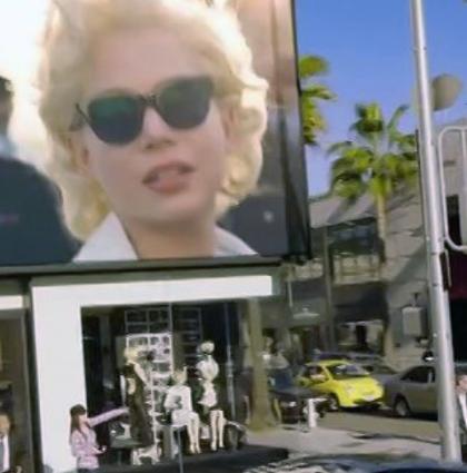 Viasat Film Cinema Ad