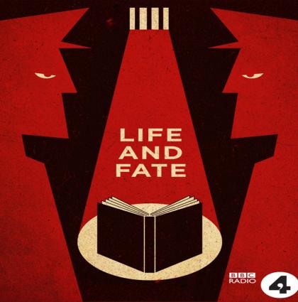 BBC – Life & Fate